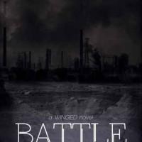 Review: Battle by L.M. Pruitt