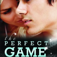 Review: The Perfect Game by J. Sterling