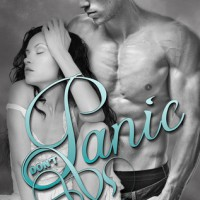 Review: Panic by JA Huss