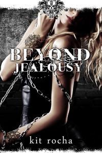 BeyondJealousy