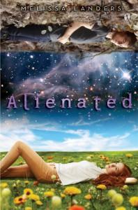 Laura Alienated
