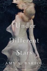 Laura UnderDiffStars