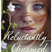 Review: Reluctantly Charmed by Ellie O'Neill