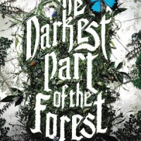 Review – The Darkest Part of the Forest by Holly Black