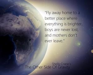 Gravity Teaser 2- Copy_edited