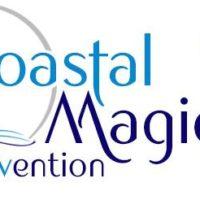 Coastal Magic Featured Author Brynn Myers