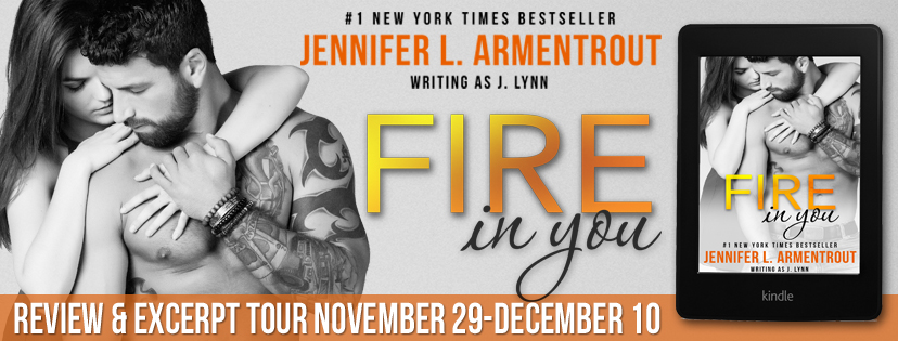 fiy-review-excerpt-tour-banner