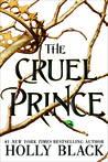 Spoiler Free Review: The Cruel Prince by Holly Black