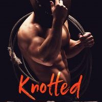 Release Blitz: Knotted by Pam Godwin