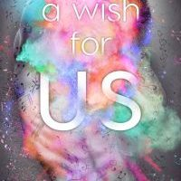 Cover Reveal: A Wish For Us by Tillie Cole