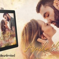 New Release & Review: Insatiable by Melanie Harlow