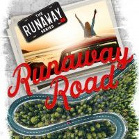 Cover Reveal: Runaway Road by Devney Perry
