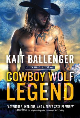 Coastal Magic Virtual Convention 2021 Featured Author Interview: Kait Ballenger!